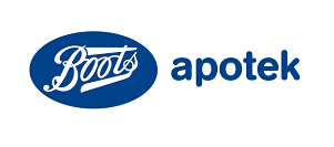 www.boots.no